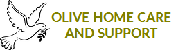 Olive Home Care and Supported Living